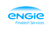 ENGIE_FINATECH_SERVICES_gradient_BLUE_RGB