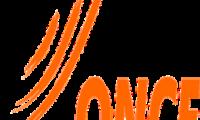 Logo-oncf