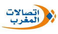 maroc-telecom-blanc-ar-grande